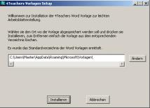 4teachers_1_install_vista.png