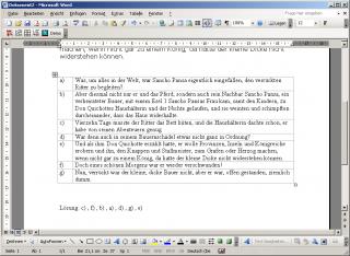 4teachers_6_schutteltext_3_ergebnis.png