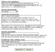 jugendschutznet2_0.png