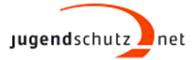 jugendschutznet1.png