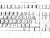 tastatur_arbeitsblatt.jpg