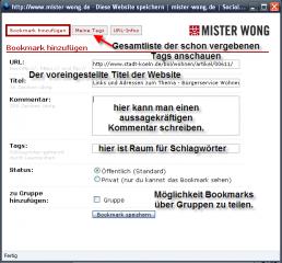 mr-wong-toolbar.png