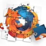Videotutorial – Vorgestellt: Firefox – Addons für Schule und Unterricht